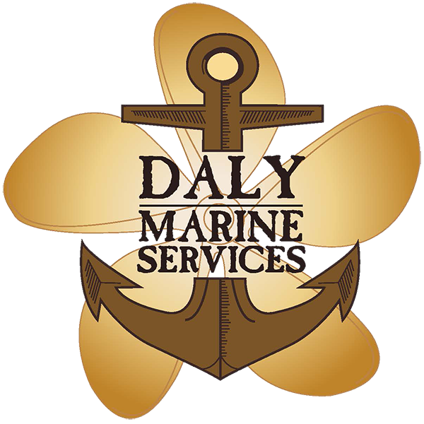 Daly Marine Services, LLC